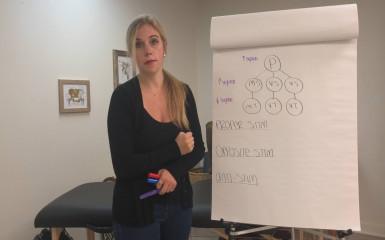 P-DTR Foundation Course Highlights Module 1 Part 1